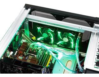 venta y service equipos pc - notebook - mac - pc gamer y más