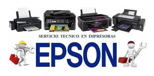 venta y servicio técnico cómputo y impresoras, miniprinters
