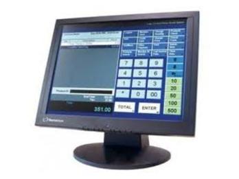 venta y servicio técnico de equipos fiscales samsung y bmc