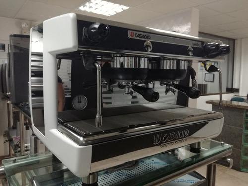 venta y servicio técnico  maquinas de cafe rancilio y faema