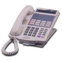 venta y servicio técnico panasonic / goldstar / lg