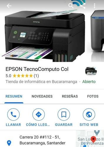 venta y servico tecnocomputocol