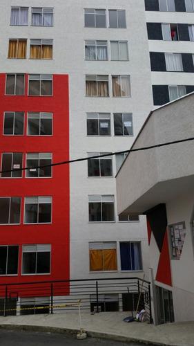 venta y/o alquiler apartaestudio norte nuevo