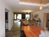 venta y/o alquiler hermosa casa