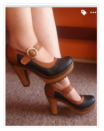 venta zapatos por mayor !modelos preciosos ideal negocio