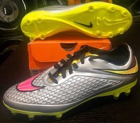 donde comprar zapatos de futbol mizuno xxl