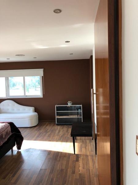venta/alquiler - casa en san eliseo - canning