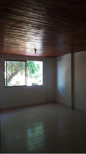 venta/arriendo apartamento villa del sol cartagena