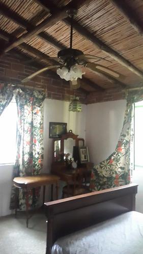 venta/casa de campo/xochitepec-morelos