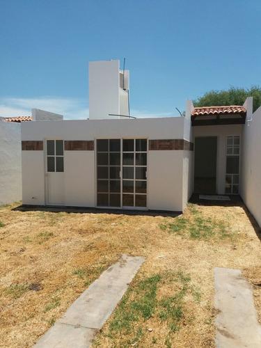 venta/casa/bordo blanco, tequisquiapan-querétaro