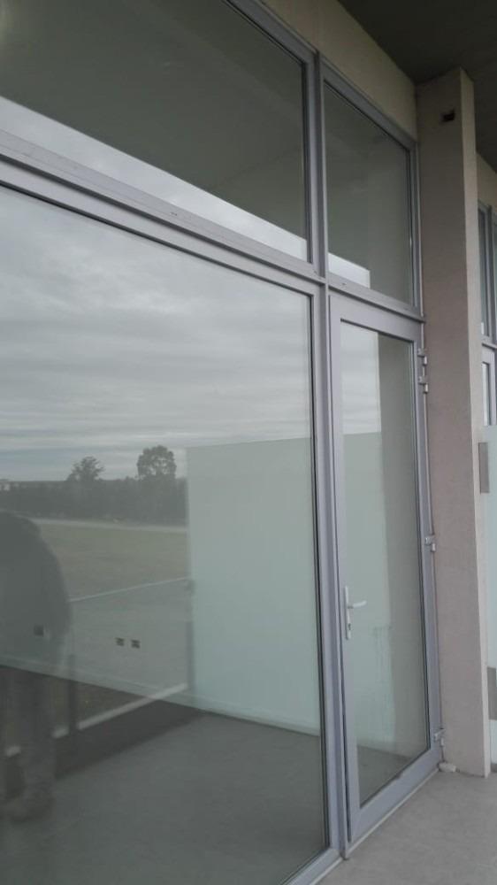 venta/departamentos 2 amb - greenville polo & resort  hudson