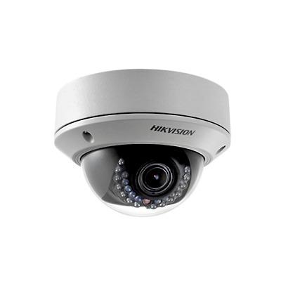 venta;instalación;reparación de cámaras de seguridad