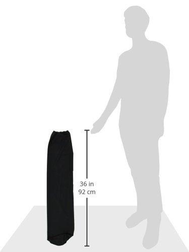 ventaja cubierta del rodillo de espuma de rehabilitación,