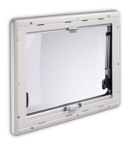 ventana abatible para motorhome o casa rodante dometic 50x30