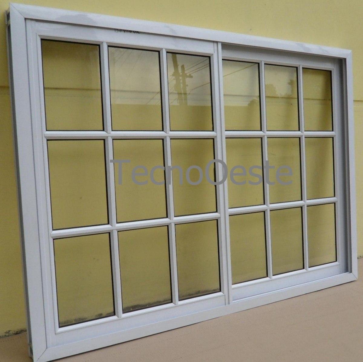 cuanto cuesta una ventana de aluminio cool instalar