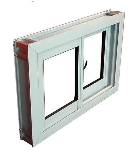 ventana aluminio aberturas