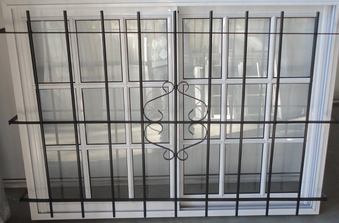 Limpiar Aluminio Blanco. Perfect Interesting Finest Aberturas ...