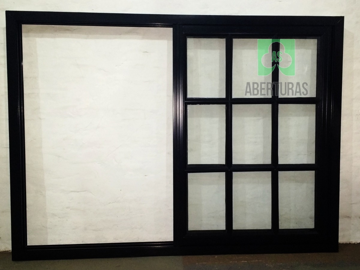 Ventanas de aluminio precio with ventanas de aluminio for Ventanas de aluminio precios online