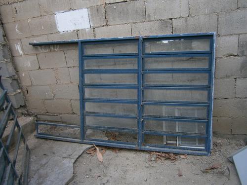 ventana basculante- usada