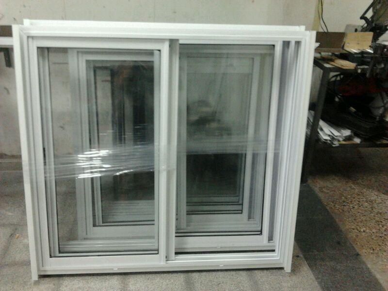 ventanas de aluminio precio por m2 sportpleinzeeland