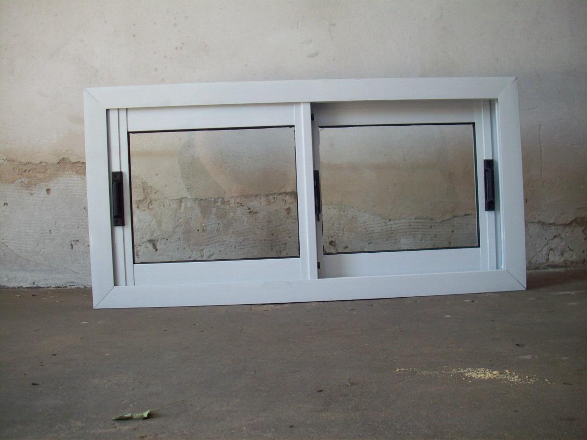 Ventanas de aluminio economicas fabulous ventanas de for Mosquiteras correderas bricomart