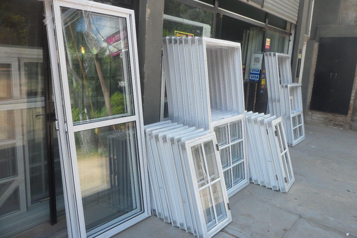 Como limpiar el aluminio blanco de las ventanas imagen for Aluminio blanco precio