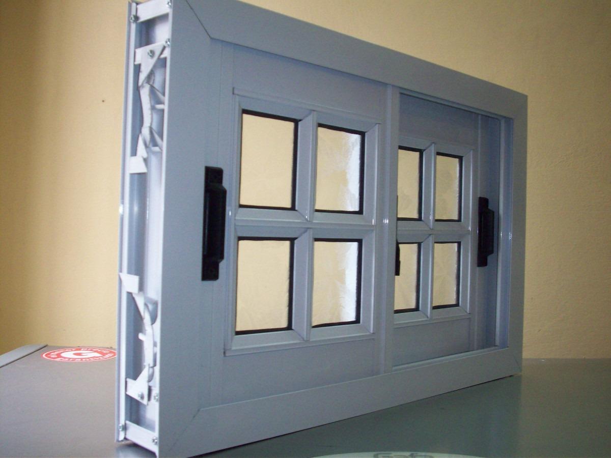 Como Limpiar Las Ventanas De Aluminio Blanco Cool Puerta Ventana