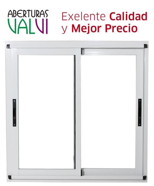Presupuesto cambiar ventanas free good con vidrio entero x with cambiar ventanas precio - Presupuesto cambiar ventanas ...
