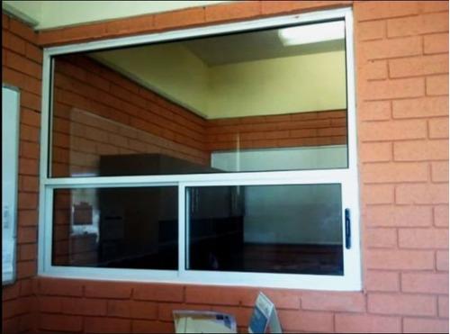 ventana de aluminio ¡ofertas!