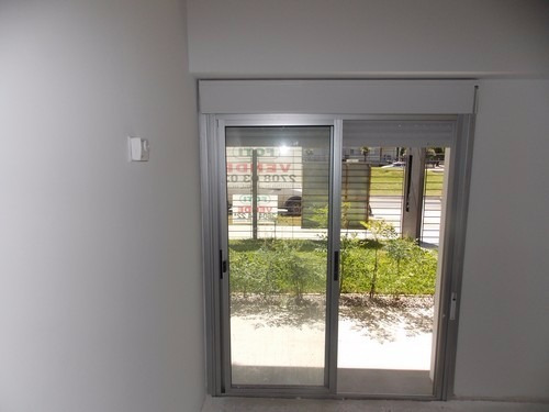 ventana de baño 0,60 x 0,40 serie 25 $ 1200
