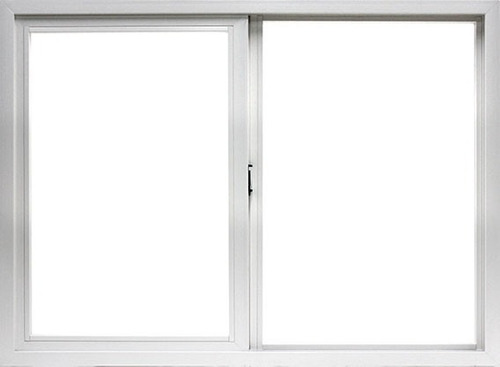 ventana dvh 100x110 doble vidrio 100% hermetico y acustico