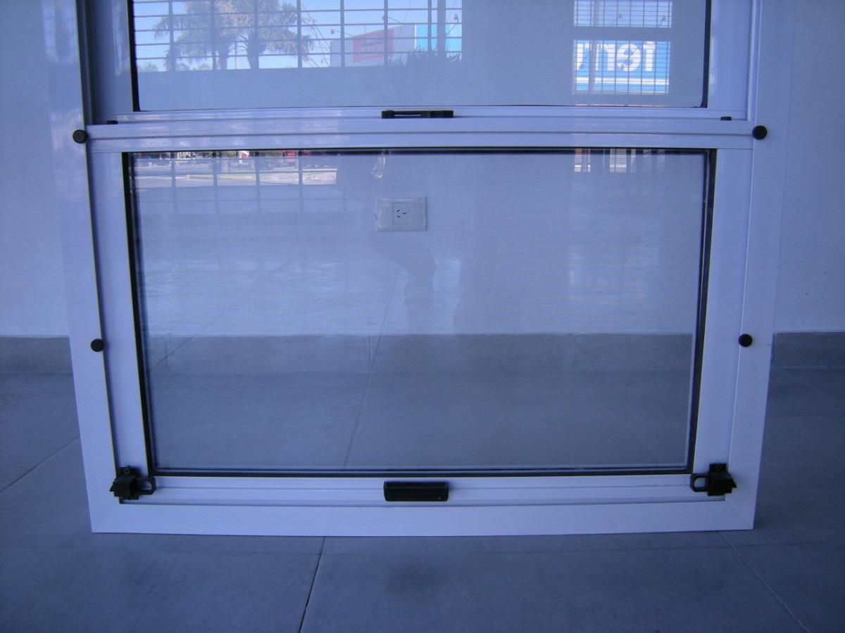 Como hacer una ventana de aluminio zoom info with como for Como armar una ventana de aluminio