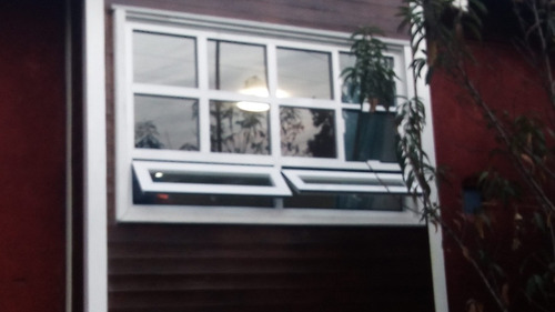 ventana línea española