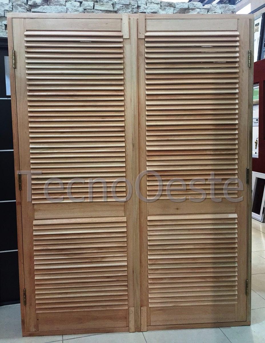 Como pintar ventanas de madera construccin casas muebles for Pintar ventanas de madera exterior