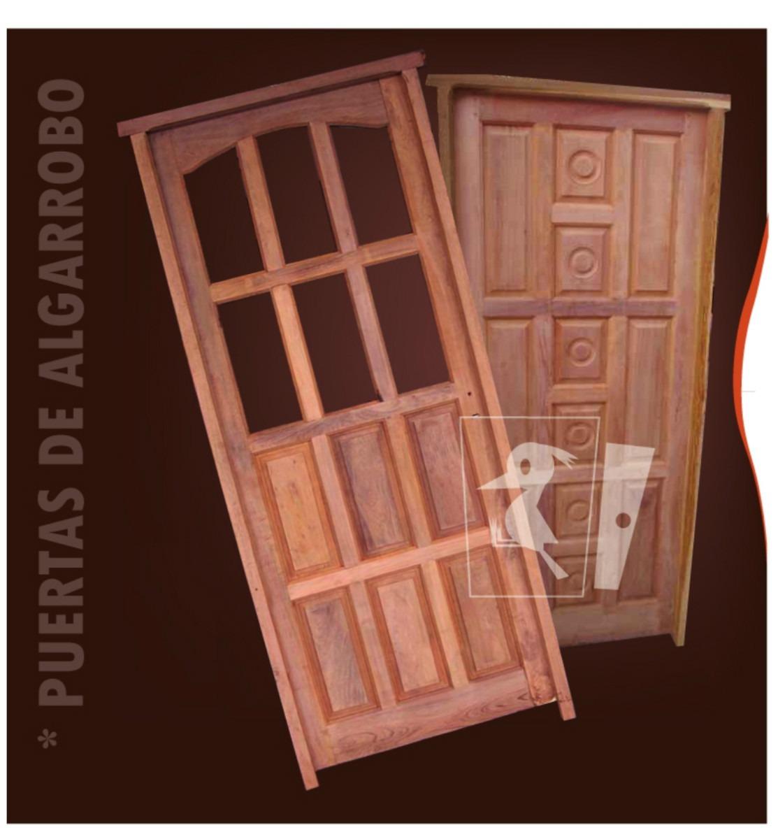 Puertas Ventanas De Madera Affordable Fabrica De Puertas