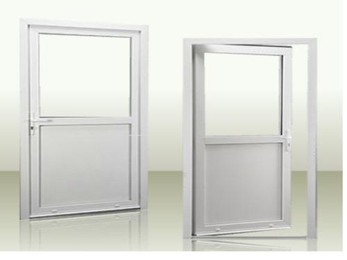 ventana modena 150x110 con vidrio
