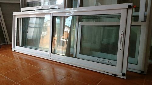 Ventana modena 200x60 ideal p/ cocina    2.598,00 en mercado libre