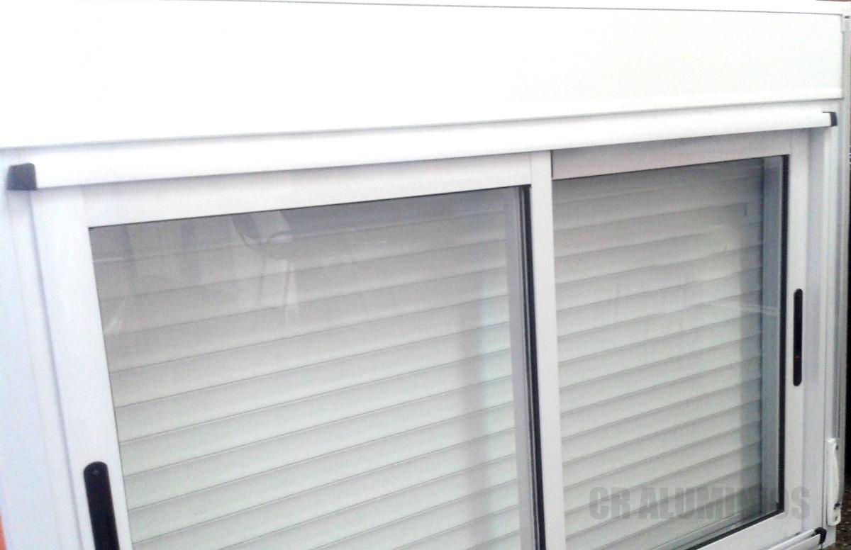 Cuanto cuesta una ventana de pvc affordable cul es la - Que cuesta cambiar ventanas climalit ...