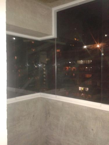 ventana panoramica