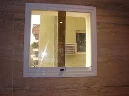 ventana panoramica en aluminio y vidrio economicas, baratas