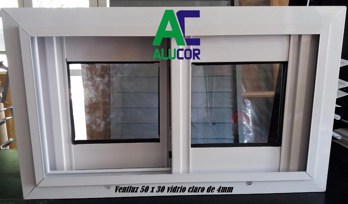 Ventana Para Ba O De Aluminio 350 00 En Mercado Libre ~ Cuanto Cuesta Poner Doble Ventana