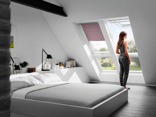 ventana para techo velux 780mm x 1400mm