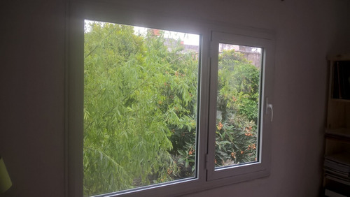 ventana patagonicas con dvh 4/9/4