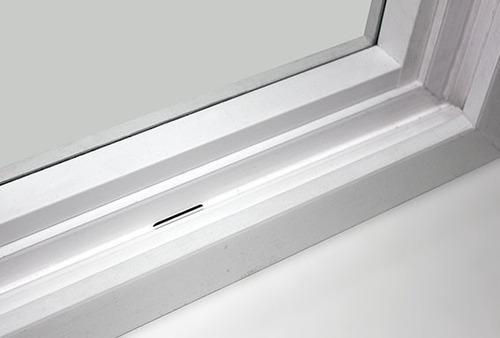 ventana pvc!! paño fijo dvh, colocacion y fabricacion!!