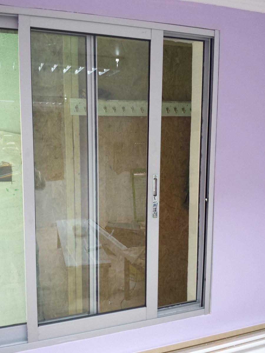 Cuanto cuesta cambiar las ventanas beautiful with cuanto - Cambiar ventanas precio ...