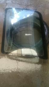 400 Koleksi Gambar Mobil Sedan Feroza HD Terbaru
