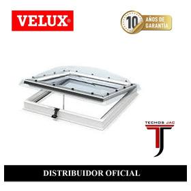 Ventana Velux Losa Apertura Manual 60 X 90 Cm