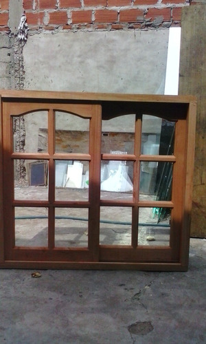 ventanas a medida