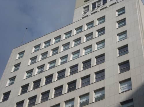 ventanas / aberturas en pvc alemanes veka