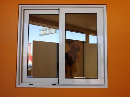 ventanas aluminio 01 presupuesto gratis